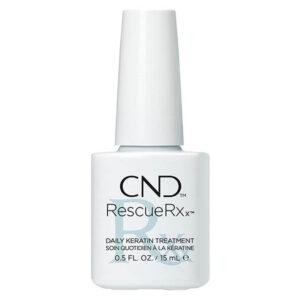 CND RescueRxx 15ml