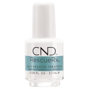 CND RescueRxx 3,7ml