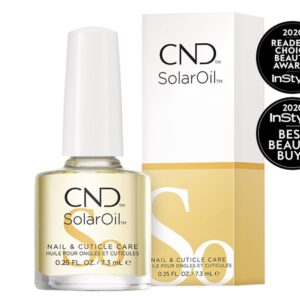 CND SolarOil 7,38ml