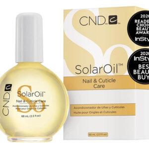 CND SolarOil 68ml