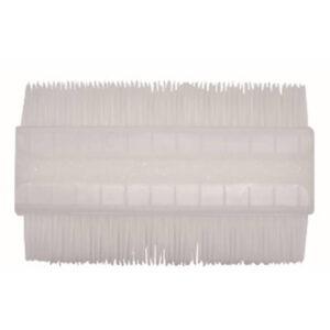 Nail Dust Brush Cleaner