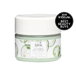 CND Cucumber Heel Therapy 74g