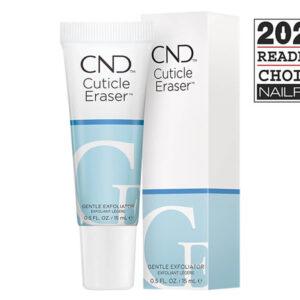 CND Cuticle Eraser 15ml