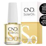 CND SolarOil 15ml